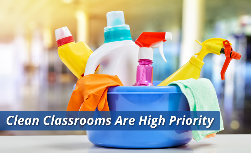 clean-classroom-banner