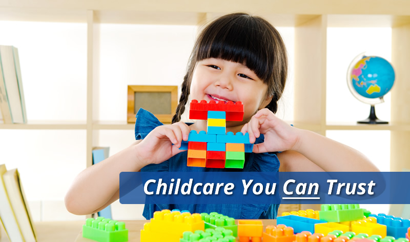 sherwood-childcare-banner