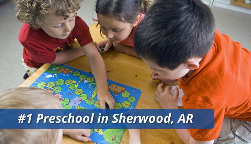 sherwood-preschool-banner