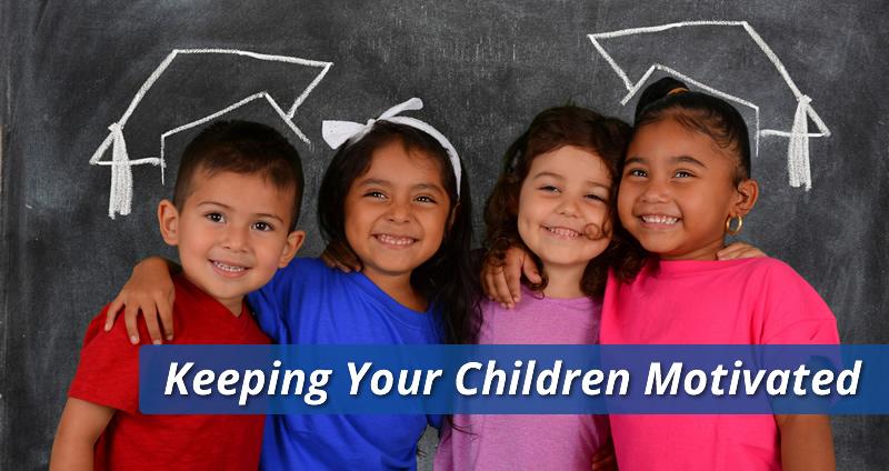 kindergarten-banner
