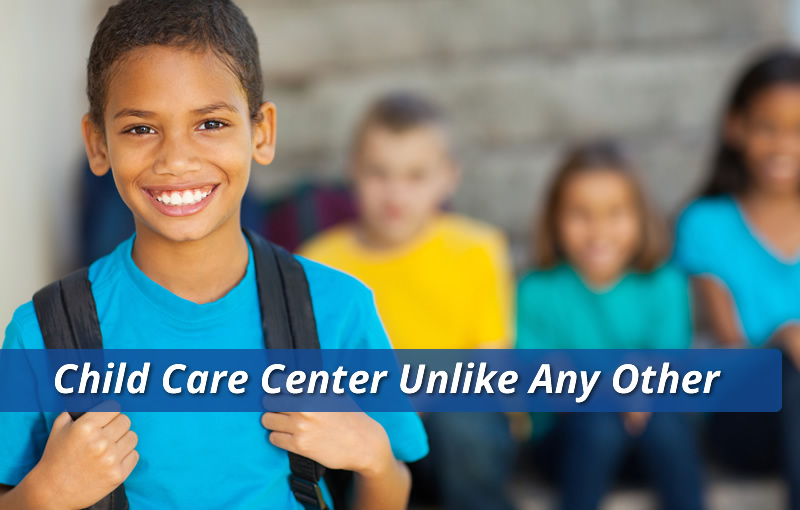 jacksonville-child-care-center-banner