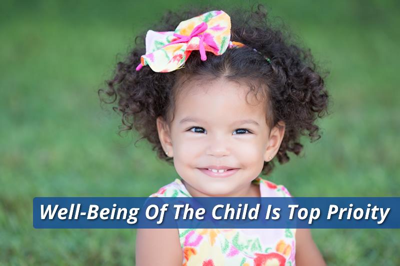 jacksonville-childcare-banner